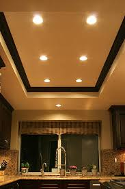 Recessed Lighting Installation Recessed Lighting U0026 Electrical South County Drywall