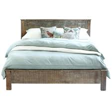 wood bed frames with storage wooden for sale uk frame leather