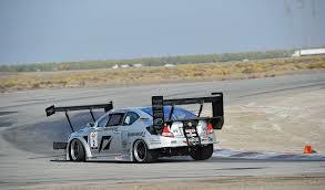 drift porsche 944 grip versus drift where suspension philosophies clash revved