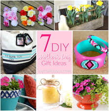 s day gifts from diy s day gift ideas