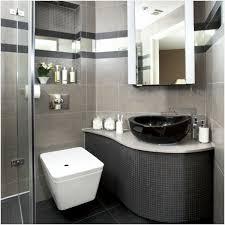 kleine badezimmer lösungen kleine badezimmer lösungen für bessere erfahrungen kleines bad