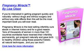 The Miracle Book Pdf Pregnancy Miracle Pdf