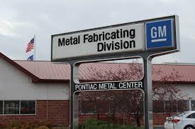 pontiac gm corporate newsroom united states company