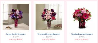 flower delivery atlanta same day flower delivery atlanta ga has been the choice for