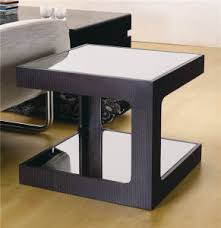 Side Table Designs For Living Room Small Corner Table Side Livingroom Furniture Coffee In For Living