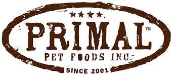 primal dog food review a freeze dried raw frenzy