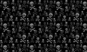 scary halloween pop up background gif top 25 best lock screen wallpaper ideas on pinterest fondos