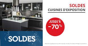 vente cuisine expo cuisine cuisine équipée d exposition à vendre cuisine equipee
