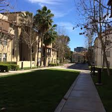 Used Appliance Stores Los Angeles Ca Weyburn Terrace Apartments Ucla Graduate Housing 20 Photos