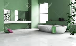 3d bathroom designs brilliant design ideas bathroom tiles
