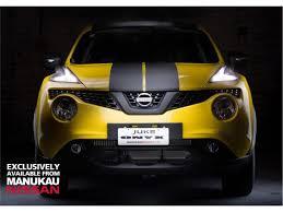 nissan juke black and yellow nissan juke juke turbo onyx 2017 manukau nissan u2013 nz u0027s largest
