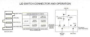 h4 9003 wiring schematic h4 wiring diagrams
