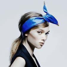 colette malouf 13 best colette malouf images on hair accessories