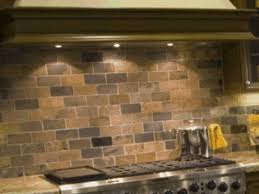 removing kitchen tile backsplash rustic tile backsplash home intercine