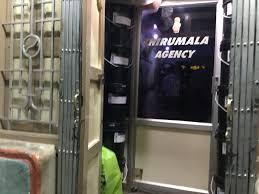 thirumala agency printing material dealers in madurai justdial