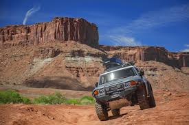 moab jeep trails moab trip report arches national park u0026 kane creek trail