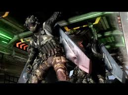 g2a black friday call of duty black ops 2 cod bo 2 buy steam game pc cd key