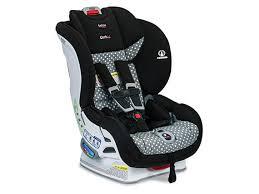 siege auto britax class marathon clicktight convertible car seat