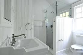wainscoting bathroom ideas wainscoting in bathroom wainscoting bathroom pics wainscoting
