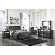 camdyn bedroom set outstanding camdyn bedroom set 99 with additional simple design room