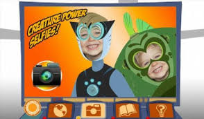 kratts creature power apk free kratts world adventure united apk for android
