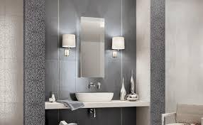 bathroom wall pictures ideas bathtub ideas astounding metal modern bathroom wall tile designs
