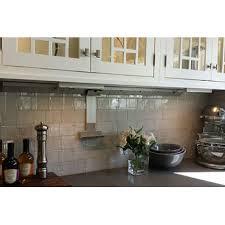 adorne under cabinet lighting system under cabinet modular track for lighting from the adorne collection