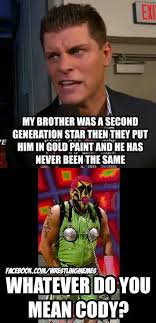 Meme Wrestling - 113 best wrestling memes images on pinterest wwe stuff wwe meme