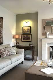 redrow oxford floor plan the 25 best redrow homes ideas on pinterest front door porch