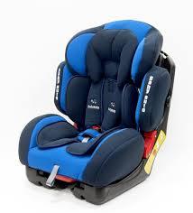 siege auto babyauto siège auto 0 123 multimax babyauto avis