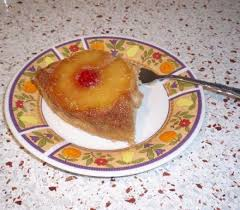 best 25 pineapple upside down cake from scratch ideas on