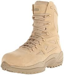 womens tactical boots australia amazon com reebok work duty s rapid response rb rb8894 8