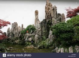 Best Plants For Rock Gardens by Miniature Rock Garden 25 Best Ideas About Miniature Zen Garden On