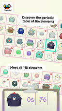 toca lab apk toca lab elements on the app store