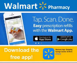 cottage grove walmart pharmacy streamrr com