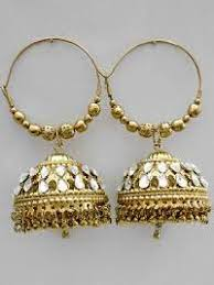 jhumka earrings jhumka earrings manufacturers suppliers exporters in india