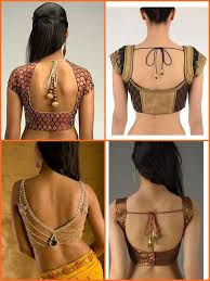 style blouse indian blouse style ideas android apps on play