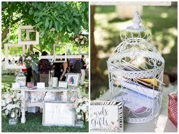 alternative registry wedding alternatives to the traditional wedding gift registry