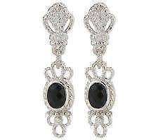 judith ripka earrings judith ripka earrings ebay