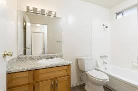 One Bedroom Flat For Rent In Slough Watsonville Apartments And Houses For Rent Near Watsonville Ca