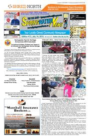 july 14 2016 edition 273 for the web by springwater news issuu