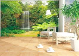 captivating wall murals that transform your home from wallsaucecom wall murals nature this wallpaper photo brings the beautiful look of natural scenery into anyphoto canada