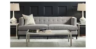Office Sofa Furniture 20 Best Collection Of Mitchell Gold Sectional Sofa
