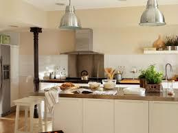 Pendant Kitchen Light Fixtures Kitchen Pendant Lighting For Kitchen And 38 Kitchen Light