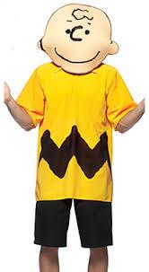 Charlie Brown Costume Charlie Brown Costume Halloween Wiki Fandom Powered By Wikia