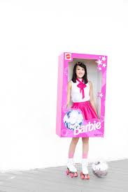 barbie costume for halloween easy pregnant halloween costumes orange is the new black