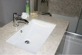 sink u0026 vanity bowls array solid surface shower systems