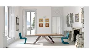 big table dining tables fanuli furniture
