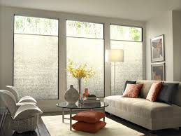Window Treatments For Living Room And Dining Room Window Treatments For Formal Living Room The Best Living Room