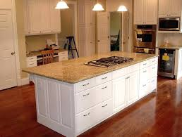 build your own kitchen cabinet build your own kitchen cabinets to build simple cabinet doors